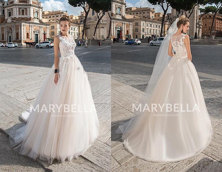 Marybella 045