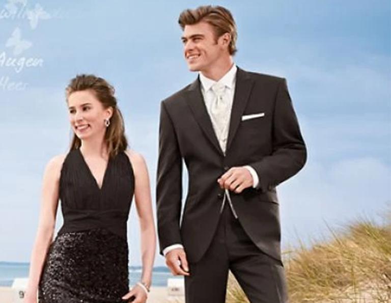 svadobný oblek 2